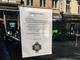 Десетки заведения може да не отворят врати след разхлабване на мерките срещу Ковид-19